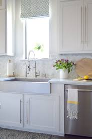 carrara marble subway tile kitchen backsplash kitchen backsplash how to install marble subway tile backsplash