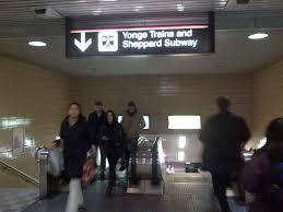 public transit lnn levy news network