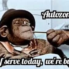autozone auto parts supplies 2505 cerrillos rd santa fe nm