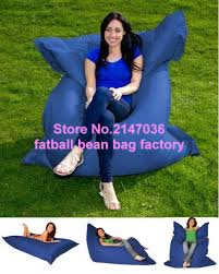 compare prices on 420d nylon fabric online shopping buy low price