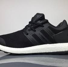 Jual Adidas Gsg 9 3 adidas boost price sale up to 44 discounts