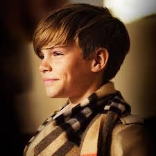 hairstyles for boys 10 12 12 best stephen haircut images on pinterest little boy haircuts
