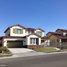 two story houses american suburban houses pictures getty images