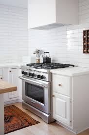kitchen accessory ideas best 25 kitchen appliances online ideas on pinterest copper