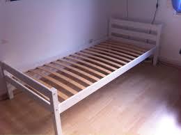 Gebraucht Schlafzimmer Komplett In K N Kiefern Bett 90 X 200 Cm Gebraucht In Dortmund U2013 Dortmund