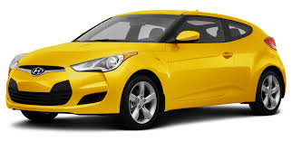 nissan veloster 2013 amazon com 2013 hyundai veloster reviews images and specs vehicles