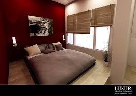 master bedroom color ideas 2014