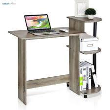 study desk ebay