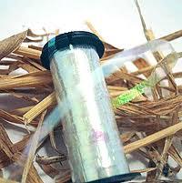 bulk easter grass kreinik metallic threads