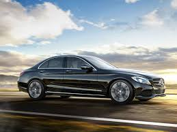 best class of mercedes 10 of the best compact luxury cars autobytel com