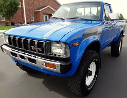 1982 toyota truck for sale 44 best toyota trucks images on toyota trucks toyota