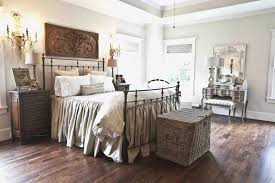 french cottage bedroom furniture french cottage bedroom furniture fresh country decorating ideas