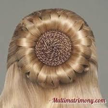 types of hair braids best types of braid hairstyles braiding hairstyles blog s