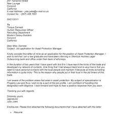 Resume Of Mine Download Resume Cover Letter Salutation Haadyaooverbayresort Com