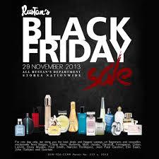 best perfume deals black friday black friday sale manila on sale