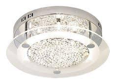 crystal and chrome bathroom exhaust fan light bathroom exhaust