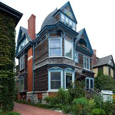 best attractions in chicago u0027s hyde park neighborhood travel