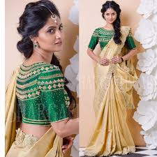 reception sarees for indian weddings indian wedding reception sarees wedding dress decore ideas
