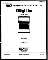 regency c34 gas stove wiring diagram gandul 45 77 79 119