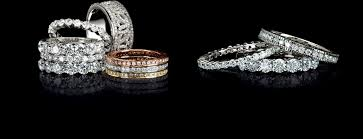 stackable diamond rings stackable diamond rings jewelry store san diego custom