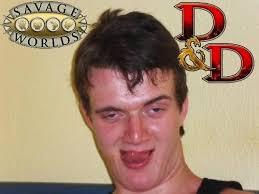 10 Guy Memes - create meme 10 guy stoner stanley guy really high stoned guy
