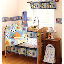 Baby Boy Bed Sets Animal Baby Boy Crib Bedding Sets And Bed Set Birdcages