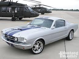 Black 1969 Mustang Fastback 1965 Ford Mustang Fastback Black Hawk Up Photo U0026 Image Gallery
