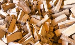Brennholz Lagern Ideen Wohnzimmer Garten Holz Kamin Kaufen Kamin Pellets Kaufen Billigkamin Pellets