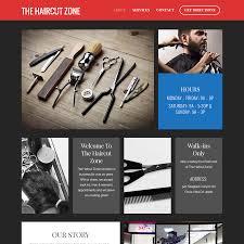 the haircut zone chula vista ca haircut ideas u0026 reviews