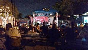 Live Music At Furniture Factory Bar And Grill Huntsville Alabama - Huntsville furniture