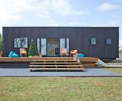 Gallery Iq Container Homes In Container Houses Nz Jeansclab Biz