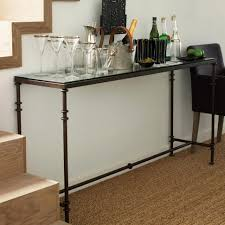 narrow metal console table narrow metal console table beautiful console tables excellent iron