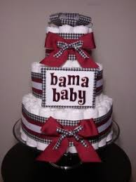56 best alabama cakes images on pinterest alabama cakes alabama