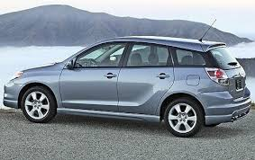 2006 toyota rav4 blue book value used 2006 toyota matrix for sale pricing features edmunds
