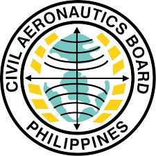 philippine tricycle png civil aeronautics board philippines wikipedia