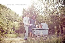photographers in dallas matt and photography dallas family photographers weddings