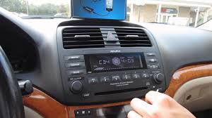 Acura Tsx 2006 Interior Simple 2004 Acura Tsx On Small Car Remodel Ideas With 2004 Acura