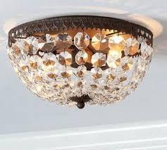 Bathroom Lights With Fan Pleasing 80 Bathroom Lights Homebase Design Ideas Of