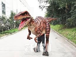 velociraptor costume t rex dinosaur costume velociraptor dinosaur costume