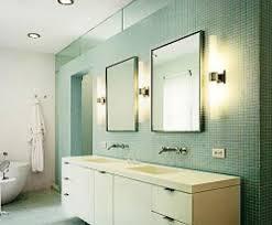 Licht Ideen Badezimmer Badezimmer Licht Bnbnews Co
