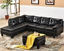 Chaise Lounge Sectional Sofa Bright Designs Sectional Sofa Set With Chaise