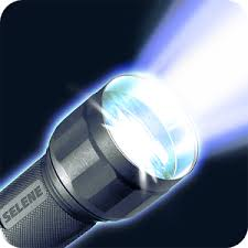 free flashlight apps for android best flashlight app free android apps on play
