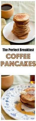 293 best Coffee Recipes images on Pinterest