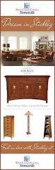 Stickley Dining Room Furniture For Sale by 60 Best Stickley Furniture Images On Pinterest West Coast