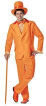 Man Halloween Costumes 25 Men U0027s Halloween Costumes Ideas Funny Mens