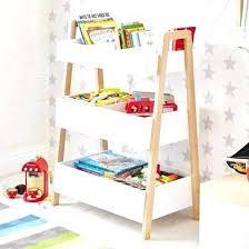 kids bookcase with storage u2013 hercegnovi2021 me