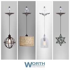 nice in pendant lights related to house design inspiration