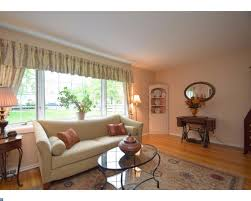design home interiors montgomeryville 139 winter dr north wales pa 19454 mls 6982609 redfin