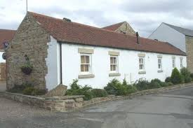 Cottage To Rent by Search Cottages To Rent In County Durham Onthemarket