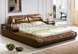 bedroom surprising wooden bed designs catalogue box in india